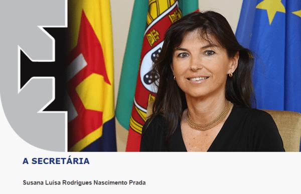 Imagem retirada do site: http://www.madeira.gov.pt/