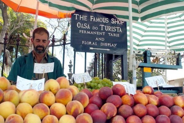 vendedores fruta 1