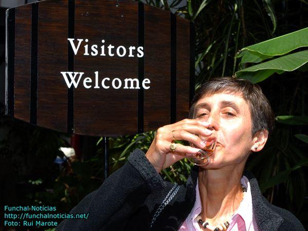 vinho-madeira-vindimas-000