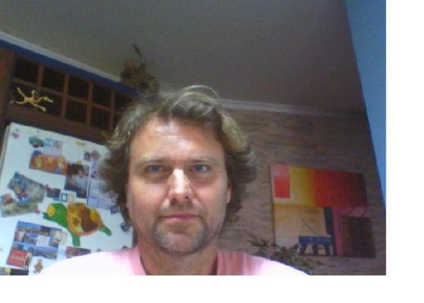 Cassiano Figueira2