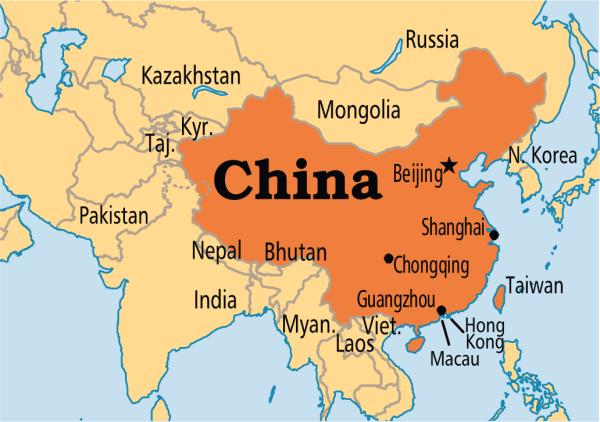 china-MMAP-md