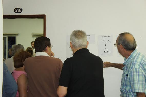 eleições-votos procura secções