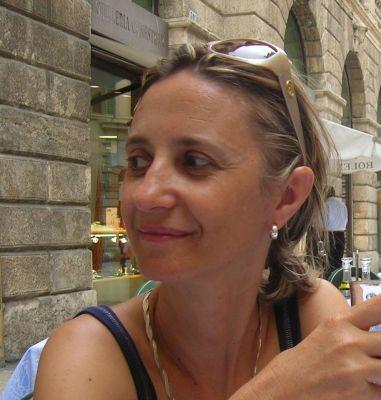 Fernanda Botelho