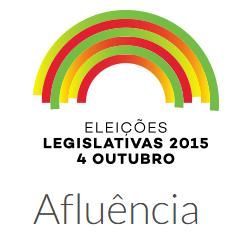 legislativas-2015-04
