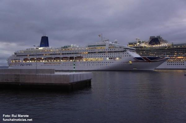 navio oriana1