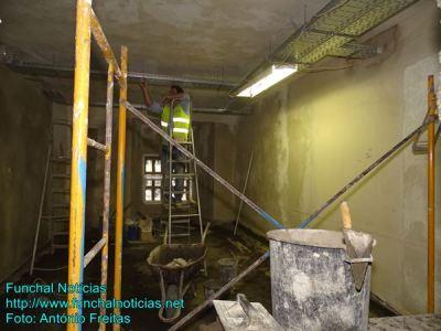 obras-tribunal-funchal-016