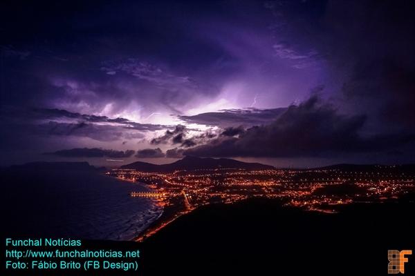 relampagos-porto-santo01