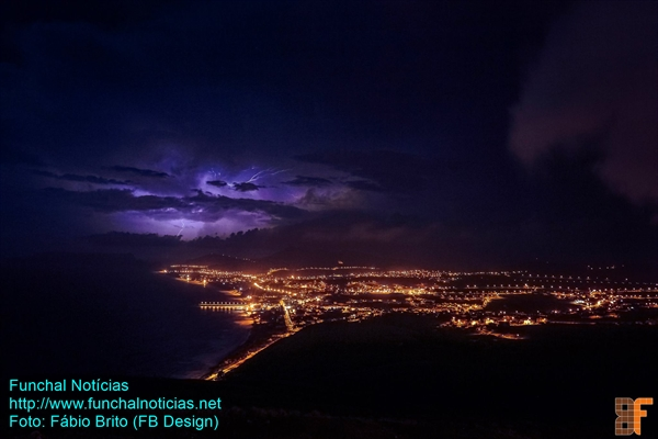 relampagos-porto-santo04
