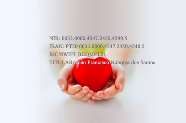 solidariedade-joa-francisco-NIB