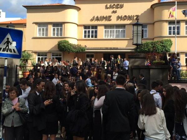 Capas-Liceu-ambiente geral
