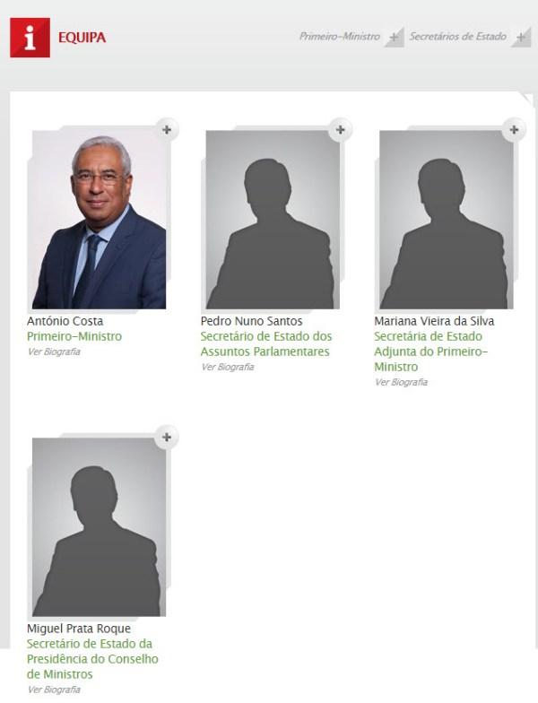 caras-da-equipa-governo