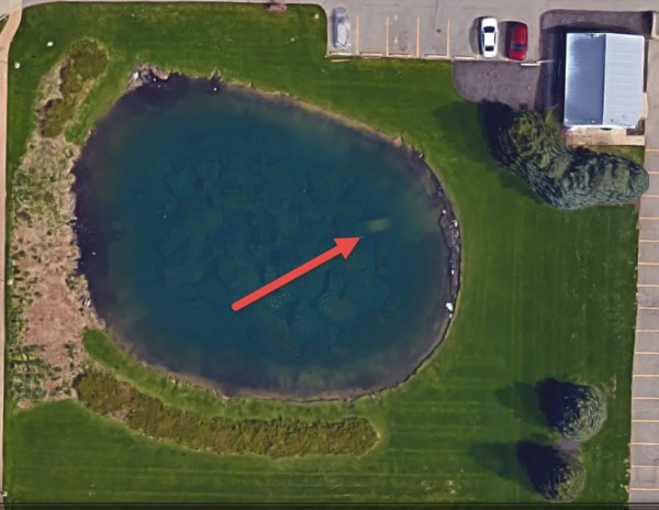 carro-lago-google-maps