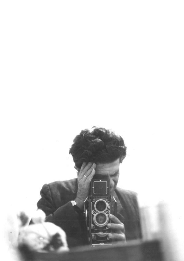 FotografiaExposição