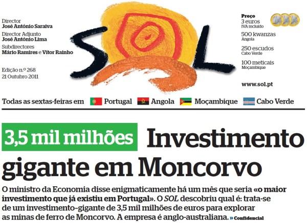 jornal-sol-21-de-outubro-de-2011