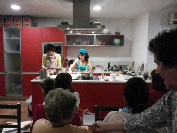 Workshop Natalia1