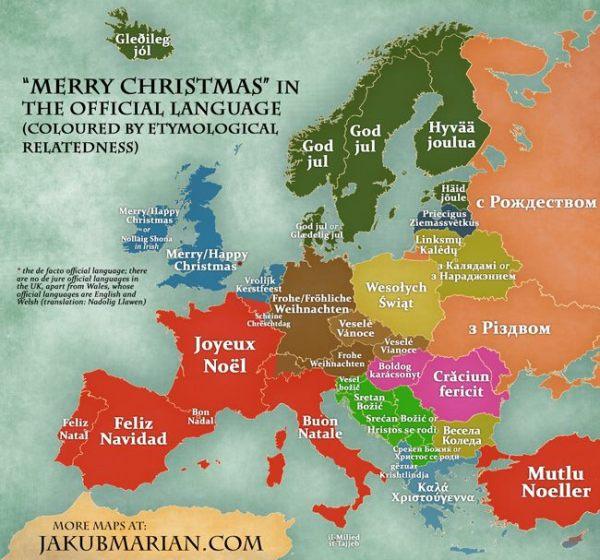 mapa-natal