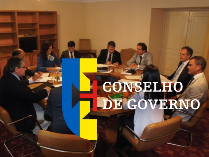 conselho-governo