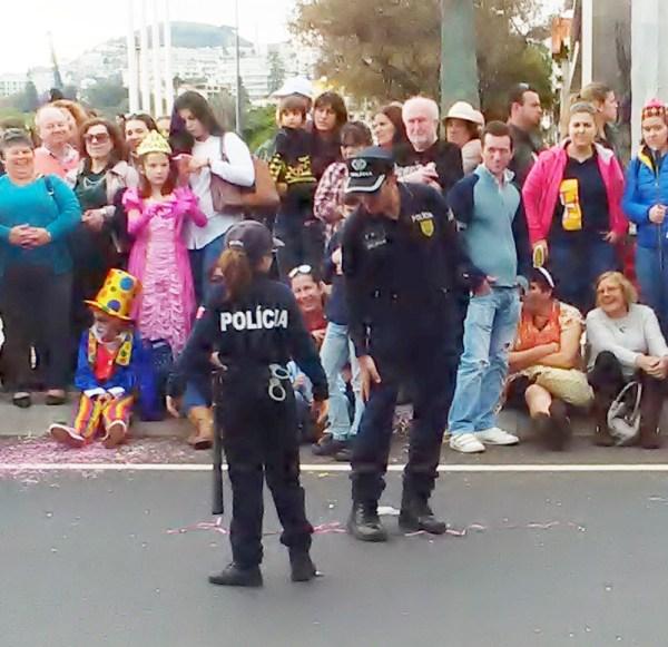 adelino camacho psp cortejo carnaval