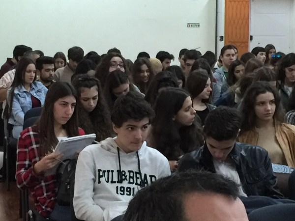 carlos-alunos