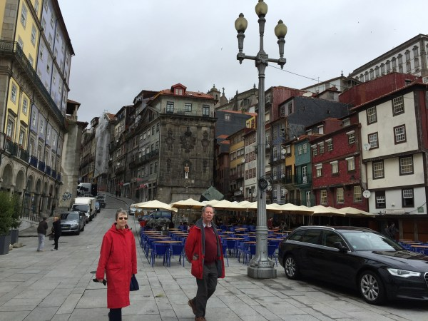 douro-restaurantes