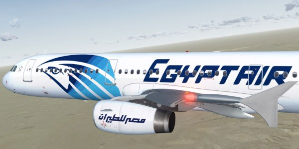Foto: flyawaysimulation