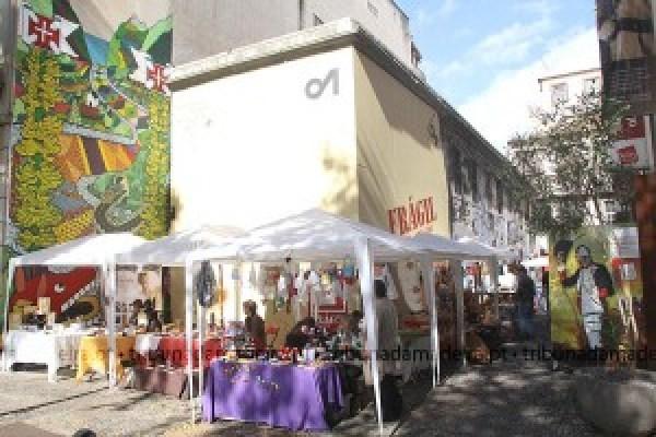 feira_da_lagartixa acciaioli zona velha