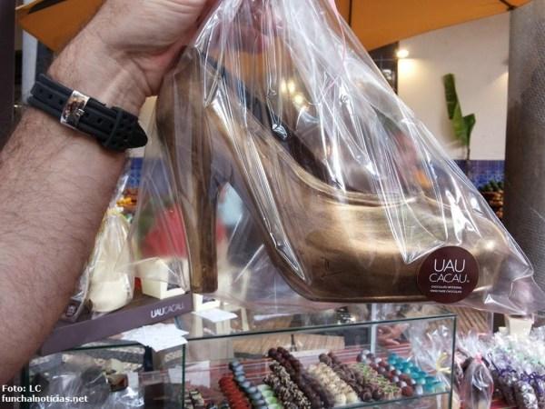 Mercado do Chocolate4 21 de Março