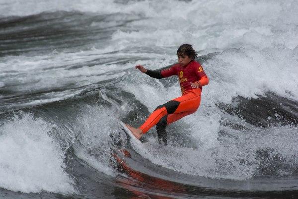 surf_1ªetapamochemadesperancas16 (2)