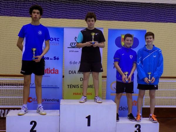 tenis mesa 4