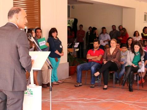 Foto: madeira.gov