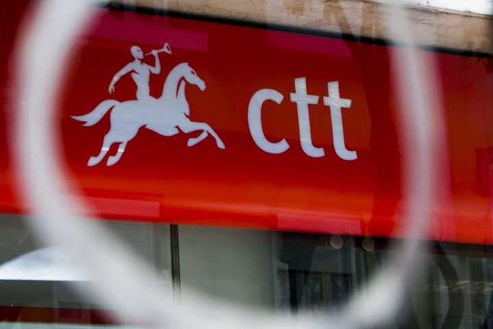 ctt-3