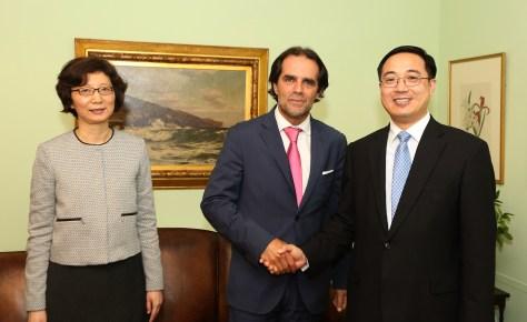 dr.miguel-albuquerque-embaixador-da-china0.jpg.jpeg