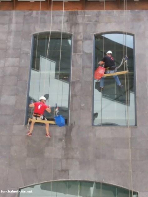 Forum limpadores de janelas4