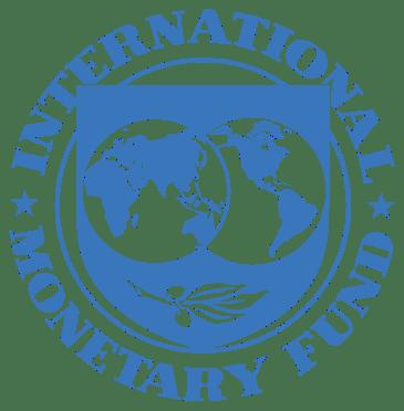 Fundo-Monetário-Interacional-FMI
