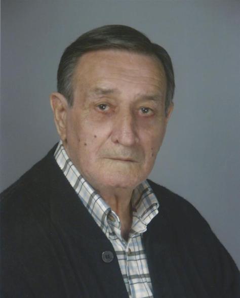 João Albino