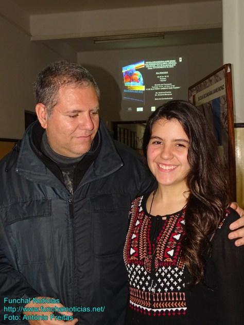 pai-natacha-000