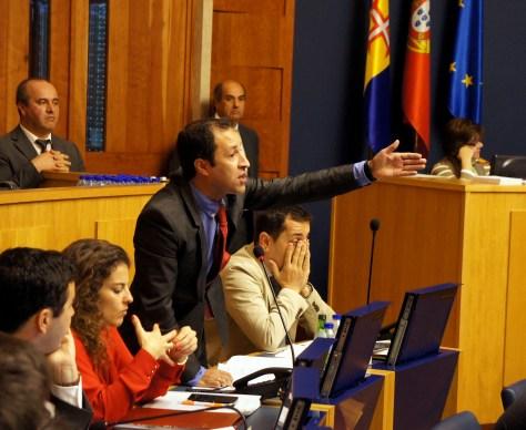 plenário-008.jpg.jpeg