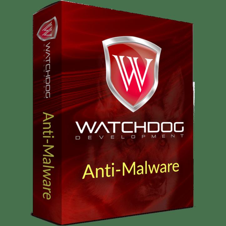 Watchdog-Anti-Malware-FullBox-1000x1000