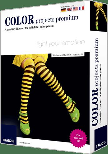 color_projets_premium