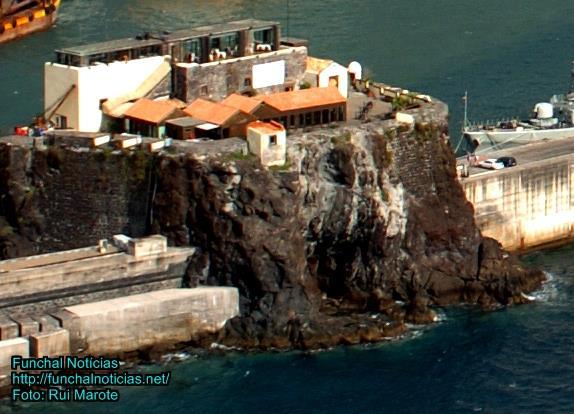 Funchal-075