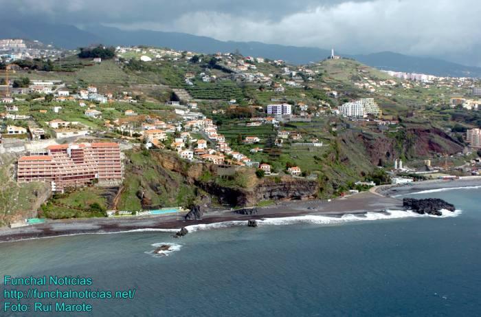 Funchal-078