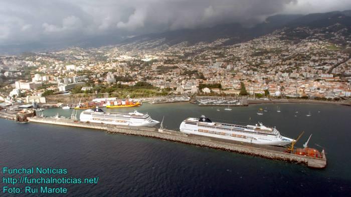 Funchal-095