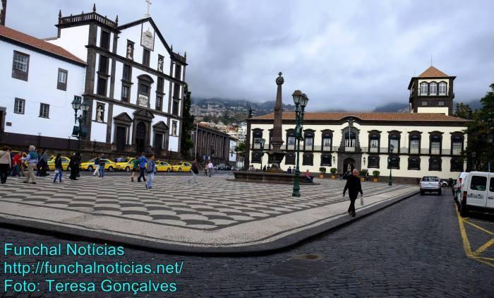 Funchal-103