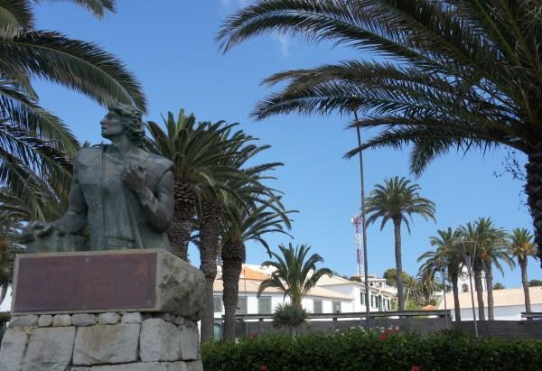 porto-santo-109.jpg.jpeg