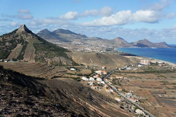 porto-santo-175.jpg.jpeg