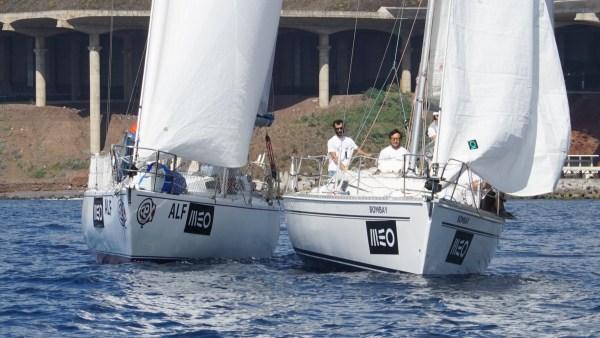 vela regata meo clube naval