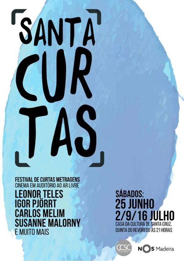 curtas