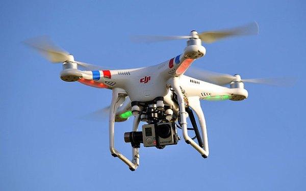 drone foto Rex video_drone_3259439b