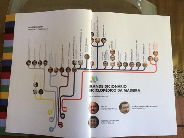 Enciclopédia3