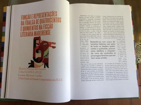 Enciclopédia4